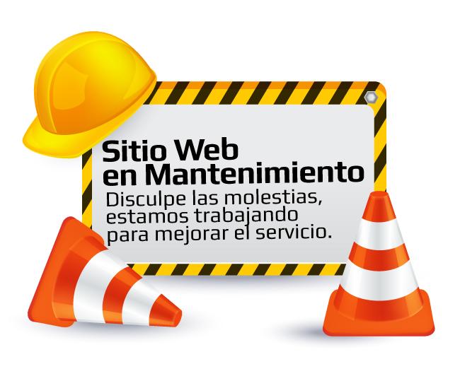 Obras Web