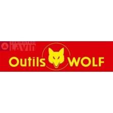 Catalogo Ofertas Outils Wolf