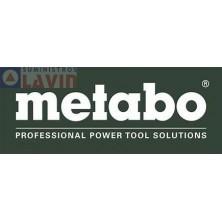 Catalogo Ofertas Metabo S 2019