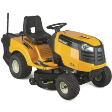 copy of CUB CADET LT2 NR92...