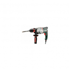 METABO KHE2860 QUICK...