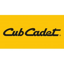 CATALOGO GENERAL CUB CADET
