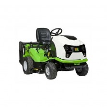 ETESIA MKEHH HYDRO100 III  TRACTOR CORTACÉSPED