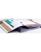 catalogos ofertas