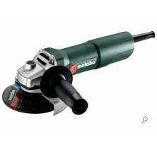 METABO W750-125 750W...