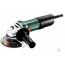 METABO W850-125 850W...