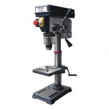 TALADRO OPTIDRILL B16 BASIC...