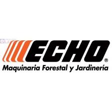 CATALOGO ECHO MAQUINARIA